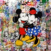 C100373_MickeyMinnie78x78.jpeg