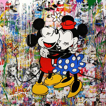 C100373_MickeyMinnie78x78.jpeg