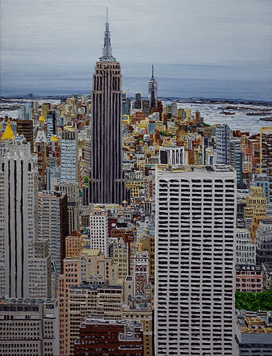 NYC 170x130cm oil on canvas 2019.jpg