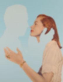 Joe Webb - Absent Minded - CCA.jpg