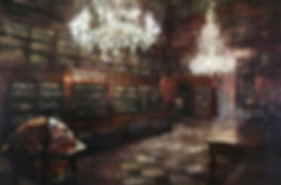 Biblioteca Mantova Teresiana.200x300 2_e