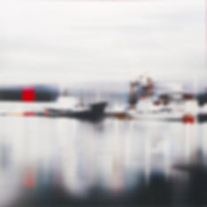 trasparenze verticali cm 150x150.jpg