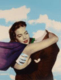 Joe Webb- Daydream - CCA.jpg