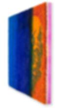 17-VII-033R-200X200cm.jpg