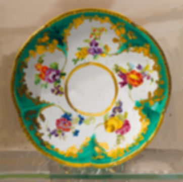2012.10.Sèvres_plate_with_flowers.79x79i