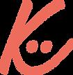 _ KINDCARE_Master-10.png