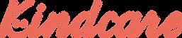 Kindcare_logo_1024px_coral.png