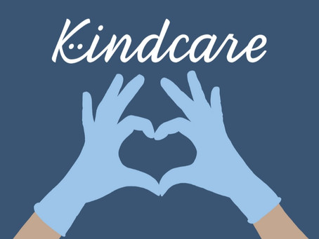 Kind-Cares: Our Community Initiatives
