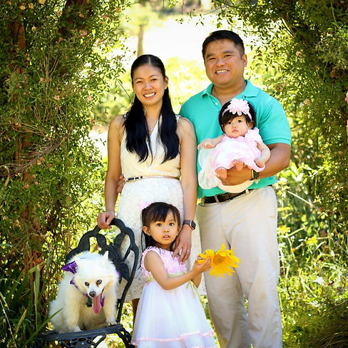 Dr. Lam Nguyen and family 800x800.jpg