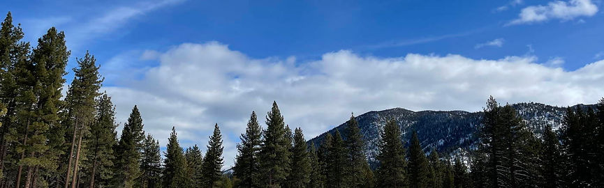 SLT mountain and sky background long.jpg