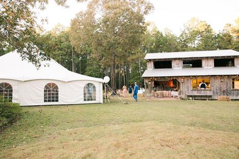 West Prong Acre Wedding Venu 4.jpeg