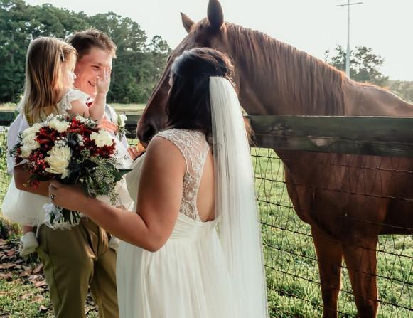 West Prong Acre Wedding Venu 6.jpeg