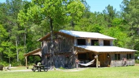 The Barn Venue.jpg
