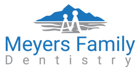 Meyers Family Dentistry Logo PNG 600.png
