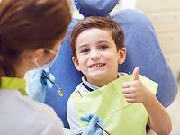 Children Dentistry.jpg