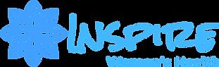 Inspire Womens Health Logo.png
