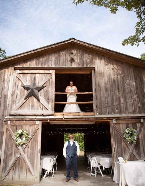 West Prong Acre Wedding.jpg