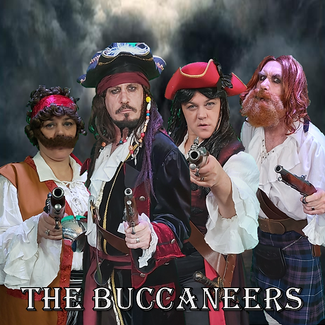 The Buccaneers for Wix Index.png
