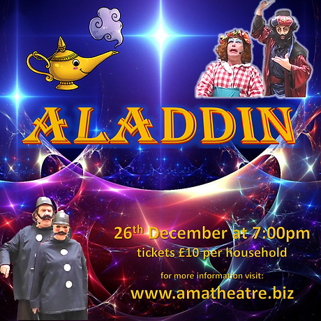 Aladdin Poster Square.png