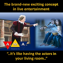 New Concept of Live Theatre.png