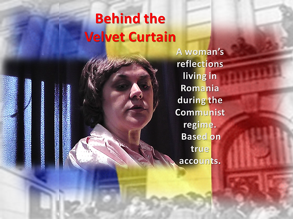 Behind the Velvet Curtain .png