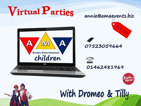 Virtual Parties Promo.png
