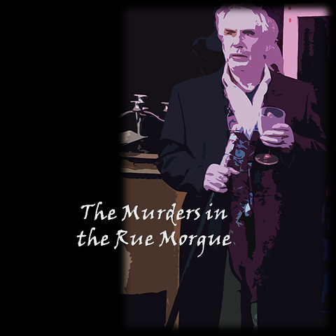 The Murders in the Rue Morgue .PNG