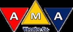 AMA Theatre Logo