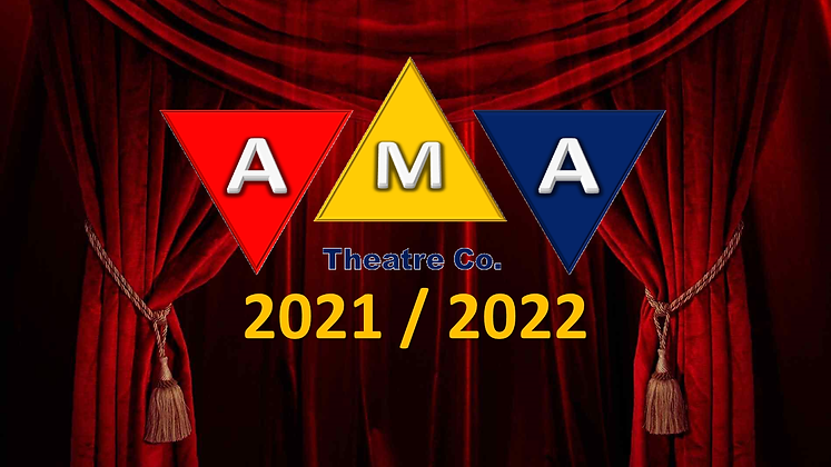 Welcome AMA Theatre 2021.png