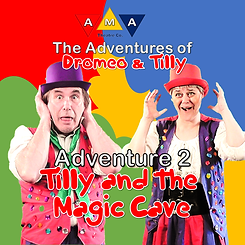 Ep2 Tilly & The Magic Cave.PNG