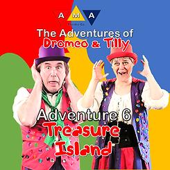 Ep6 Treasure Island.PNG