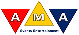 AMA Events Logo .png