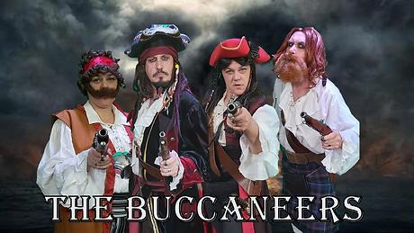 The Buccaneers.png