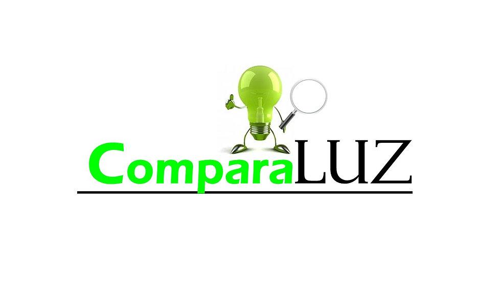 LOGO COMPARALUZ.JPG