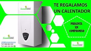 REGALO CALENTADOR.png