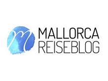 mallorca-reiseblog