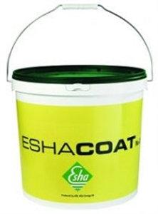 Eshacoat No 1