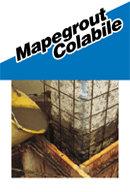 MAPEGROUT COLABILE / Hi-Flow