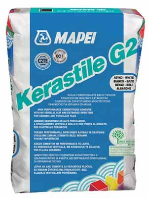 KERASTILE G2
