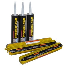 HYPERSEAL®-25LM