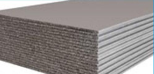 Τσιμεντοσανίδα MGO 1.20 x 2.30 x 12mm