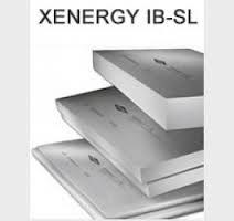 XENERGY IB-SL