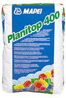 PLANITOP 400 (Λεπτοκοκκο)