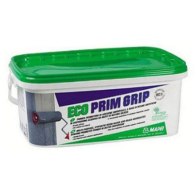 Eco Prim Grip