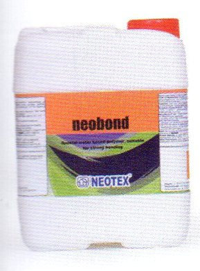 Neobond