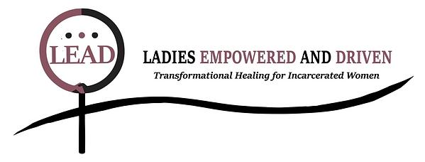LEAD Logo Transparent.png