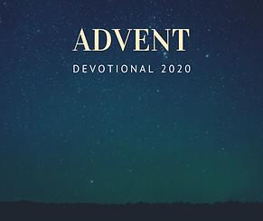 Copy of Copy of Advent Devo 2020 (1).png