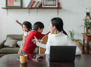 Thuiswerken foto 1.jpg