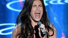 Hoe kan ik harder en hoger zingen?