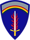 410px-USAREUR_Insignia.svg_edited.png